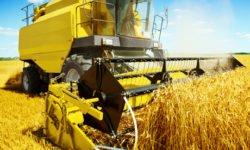 agro technology